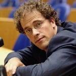 Diederik Samsom stuurt energievoorstel naar Tweede Kamer