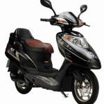 Explosie verkoop elektrische scooters verwacht