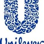 Unilever schakelt over op duurzame energie