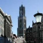 Utrecht reserveert acht miljoen voor schoon vervoer
