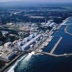Kernenergie blijft risicovol