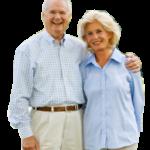 Start campagne energie besparen voor senioren