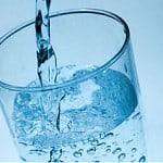 Bijna eenderde energieverbruik verwarming water wordt weggespoeld