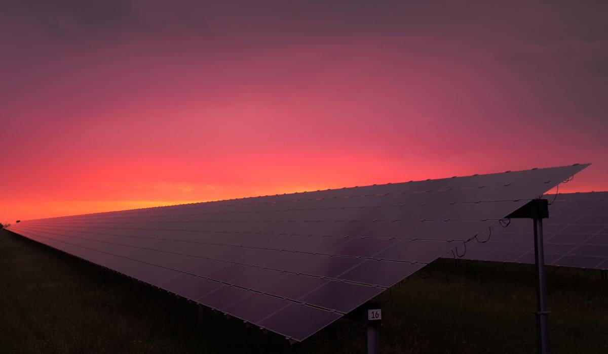 Zonnepaneel of zonnboiler?